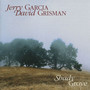 Jerry Garcia & David Grisman &ndash; Shady Grove