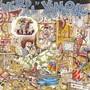 Weird Al Yankovic – Weird Al Yankovic