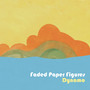 Faded Paper Figures – Dynamo