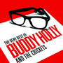 buddy holly – The Very Best of