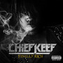 Chief Keef Finally Rich (Deluxe Edition)