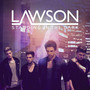 lawson – Standing in the Dark - EP