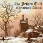 Jethro Tull – Cristmas Album