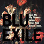 Blu & Exile – Maybe One Day Ft. Black Spade