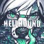 truxton – Hellhound