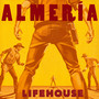 Lifehouse – Almeria (Deluxe Version)