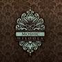 MoShic – Moshic - Hiloola [CONTRASTCD001CD]