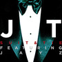 Justin Timberlake Suit & Tie (feat. JAY Z) - Single