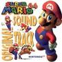Nintendo – Super Mario 64