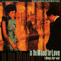 Shigeru Umebayashi – In The Mood For Love