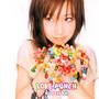 Ai Otsuka – Love Punch