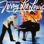 Jerry Lee Lewis &ndash; Last Man Standing