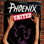 Phoenix – United