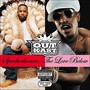 Outkast Speakerboxx, The Love Below Disc 2