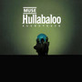 Muse Hullabaloo Soundtrack Disc 2