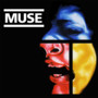 Muse &ndash; Muse