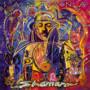 Santana – Shaman