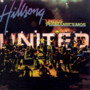 Hillsong United – Unidos Permacemos