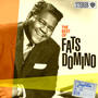 Fats Domino – The Best Of
