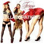 Fergie – Collaborations