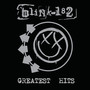blink 182 &ndash; Greatest Hits