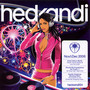 Hed Kandi – MAW / Backfired