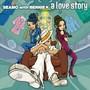 SEAMO with BENNIE K – a love story