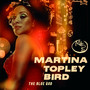 martina topley bird the blue god
