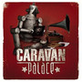 Caravan Palace – Brother Swing