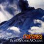 Caifanes – nervio del volcan