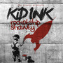 KiD Ink Kid Ink - Rocketshipshawty