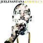 Juelz Santana - God Will'n