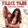 Yildiz Tilbe – Yildiz'dan Türküler