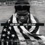 A$AP Rocky LONG.LIVE.A$AP (Deluxe Version)