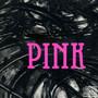 pink – Pink