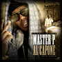 Master P Master P - Al Capone