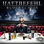 Haftbefehl – Blockplatin (Bonus Track Version)