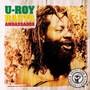 U-Roy – Rasta Ambasador