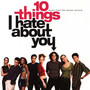 madness – 10 Things I Hate About You