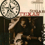 Chris Duarte Group – Texas Sugar / Strat Magik