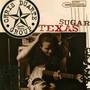 Chris Duarte Group – Texas Sugar / Strat Magik