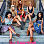 The Saturdays – The Saturdays