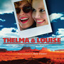 Hans Zimmer Thelma & Louise