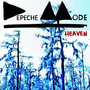 Depeche Mode – Heaven