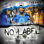 Migos – Migos - No Label
