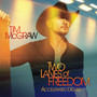 Tim McGraw – Two Lanes of Freedom (Accelerated Deluxe)