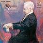 Arthur Rubinstein – Chopin: Nocturnes
