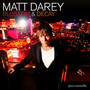 Matt Darey feat. Kate Louise Smith – Crown Of Thorns (Aurosonic Album Version)