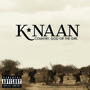 K'naan – Country, God or the Girl (Deluxe Edition)