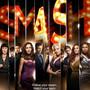 Smash Cast – Smash Season 2